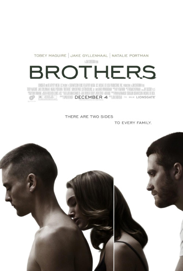 brothers-movie-poster-large.jpg